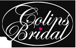 Colin's Bridal